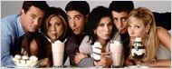 Friends: un livre sur l'histoire de la série publié pour ses 25 ans