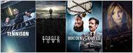 Ten Days in The Valley, Bordertown : toutes les séries de Polar+, la nouvelle chaîne de l'offre Canal