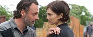 The Walking Dead : le crossover avec Fear The Walking Dead aura bien lieu