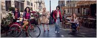 """Paris Etc. sur Canal +: """"ça n'a aucun rapport avec Sex & The City"""" selon Zabou Breitman"""
