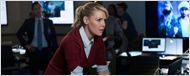 Suits : Katherine Heigl rejoint la saison 8 dans un rôle sur-mesure