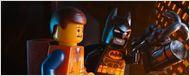 9 jouets convertis en films