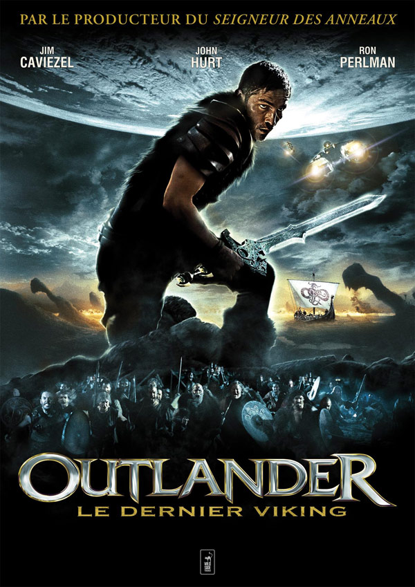 Outlander, le dernier Viking en streaming uptobox
