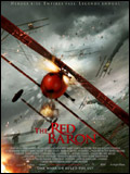 Baron Rouge FRENCH DVDRIP 2008