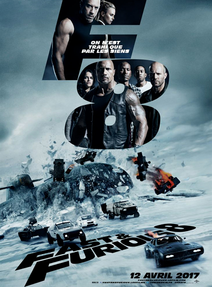 La saga Fast and Furious - Page 29 2167200