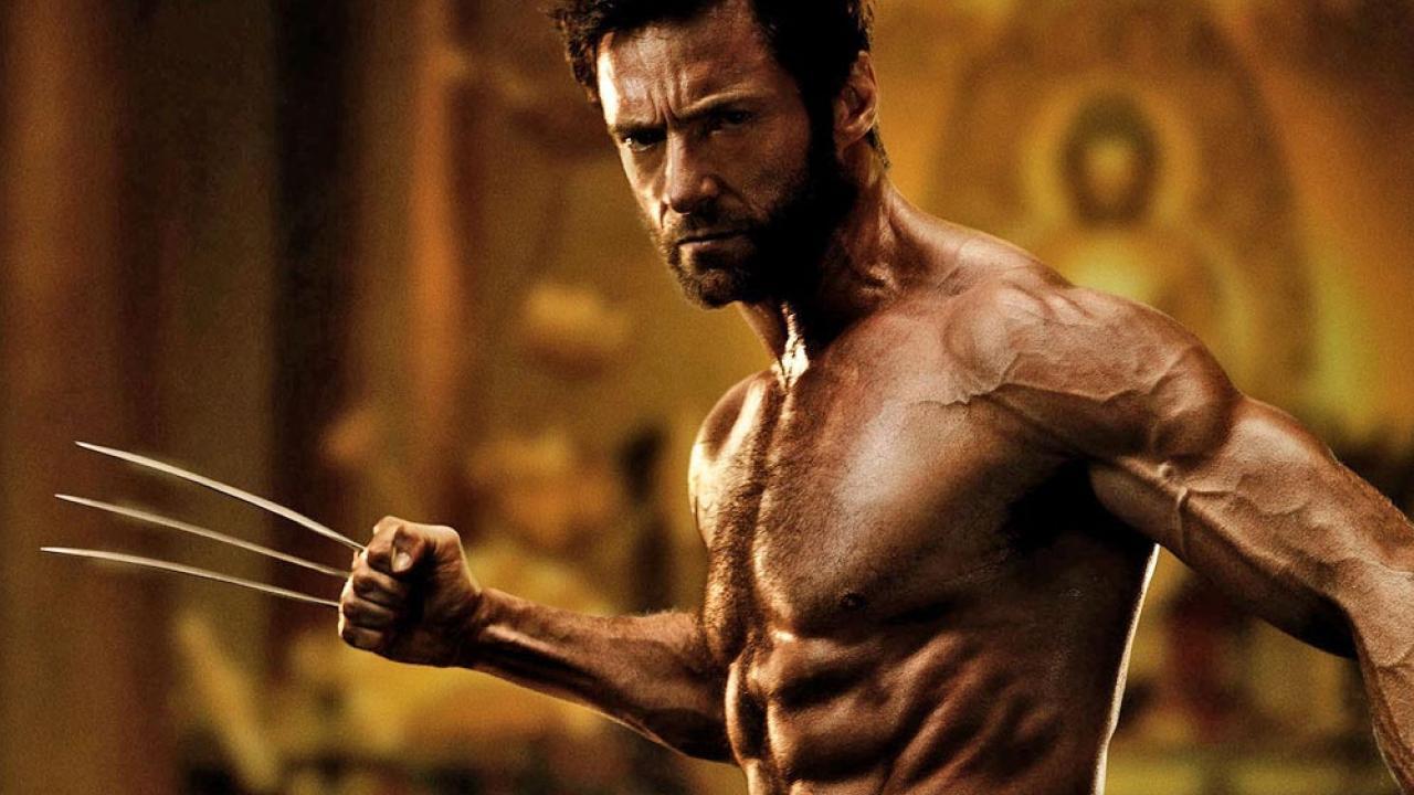 X-Men : à quoi ressemblaient les mutants dans les comics ? 24459110