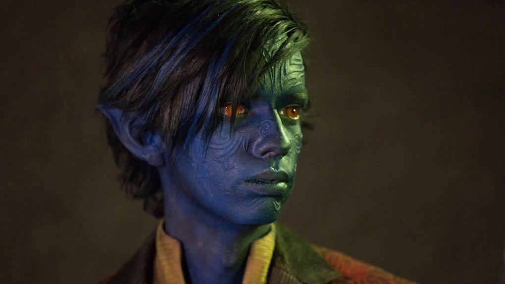 X-Men : à quoi ressemblaient les mutants dans les comics ? 24568320