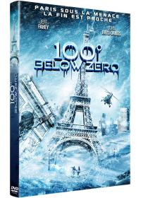 100 Below 0 FRENCH 720p BluRay 2015