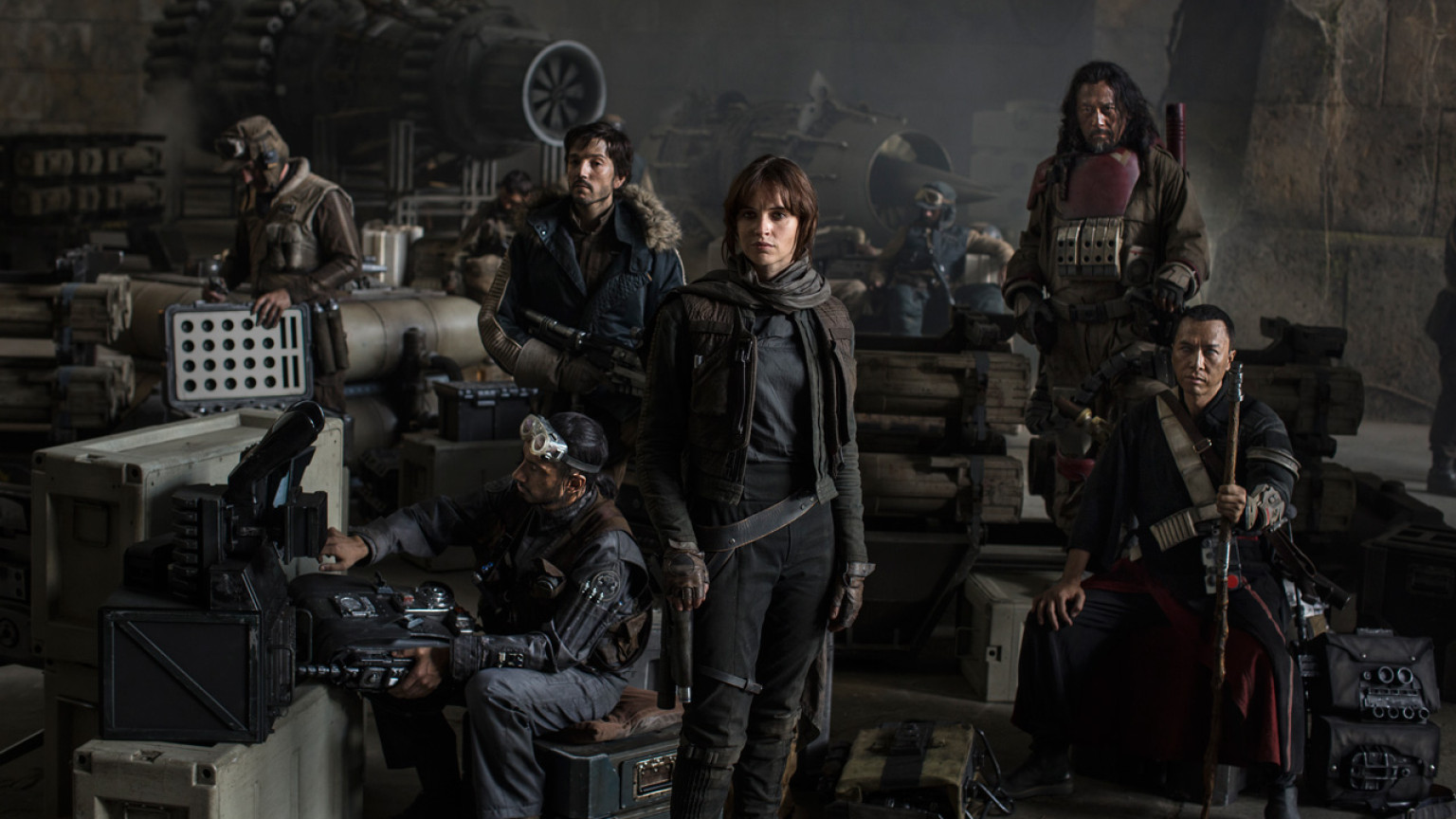 screen Rogue One A Star Wars Story