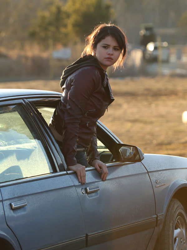 The Fundamentals of Caring FRENCH WEBRIP 2016