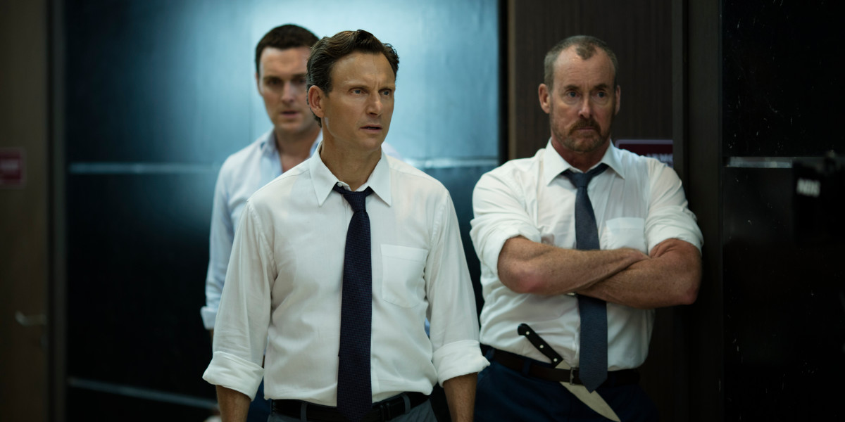 screen The Belko Experiment
