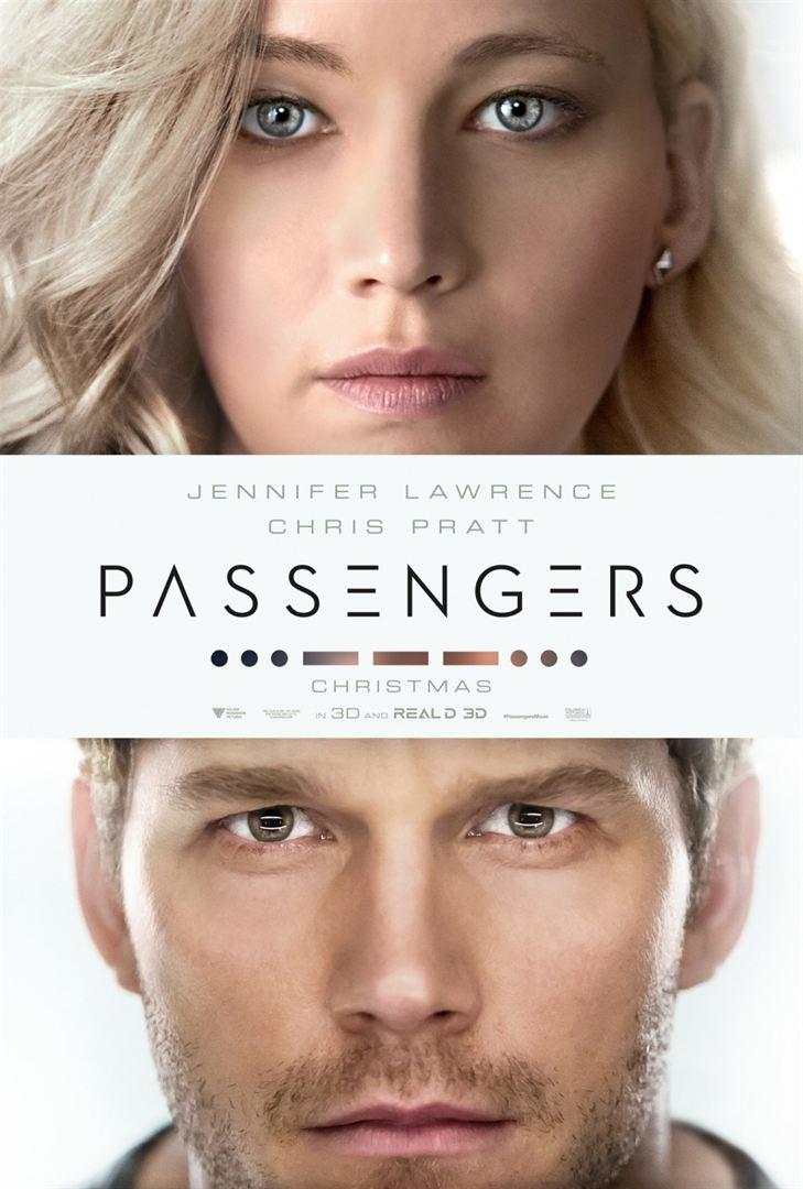 Passengers                                 451480