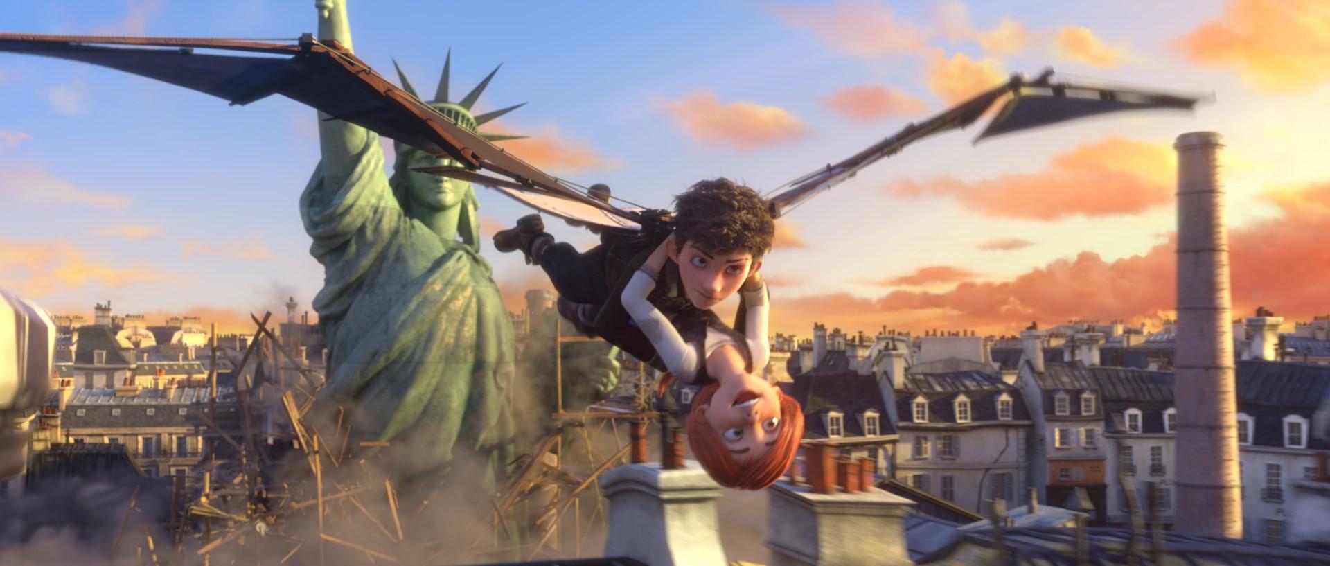jbm critique et classe les films de 2017 507427