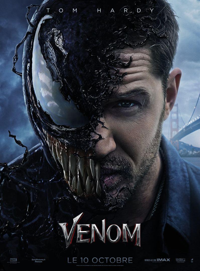 [Films] Venom 1363911
