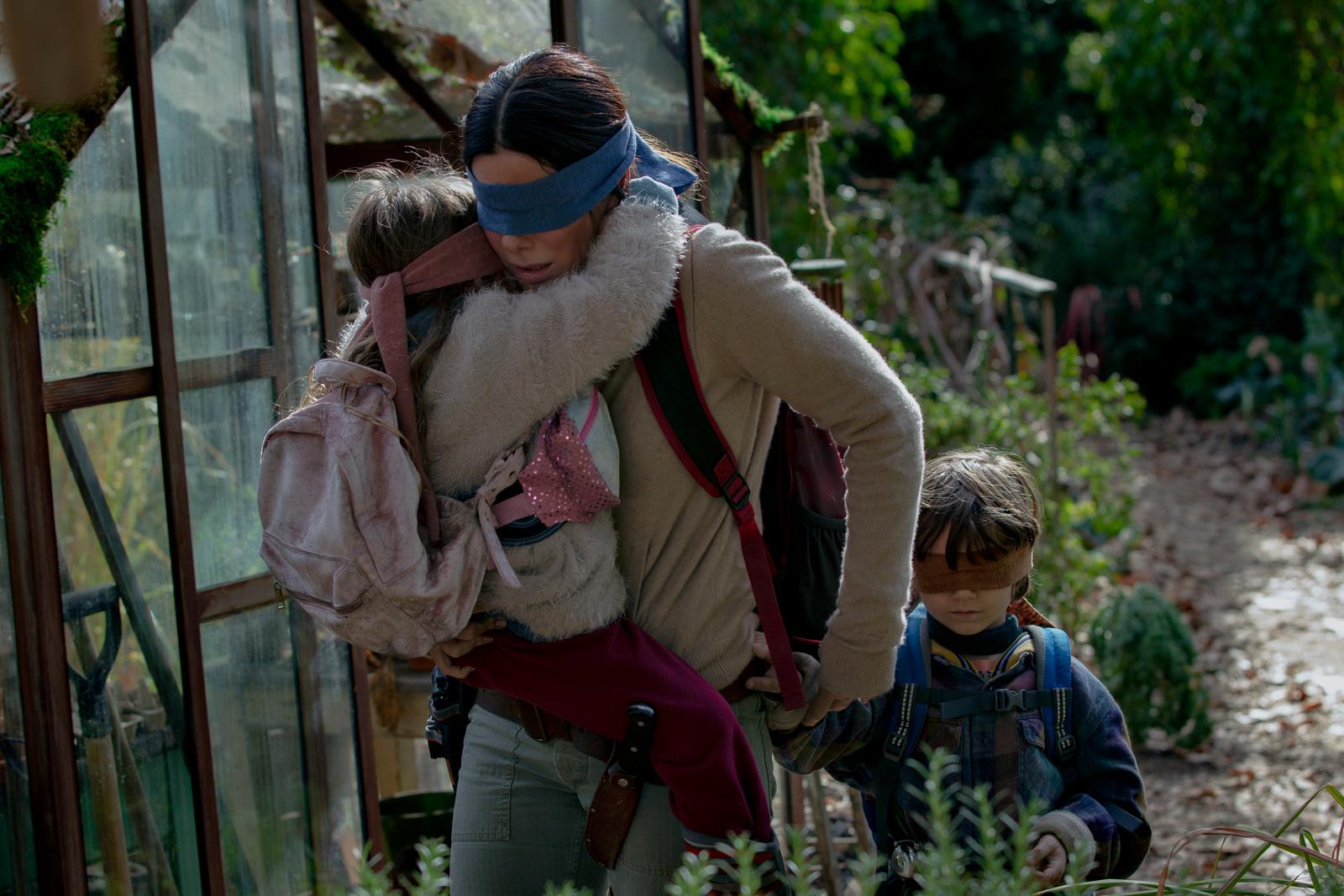 [Films] Bird Box 4671180