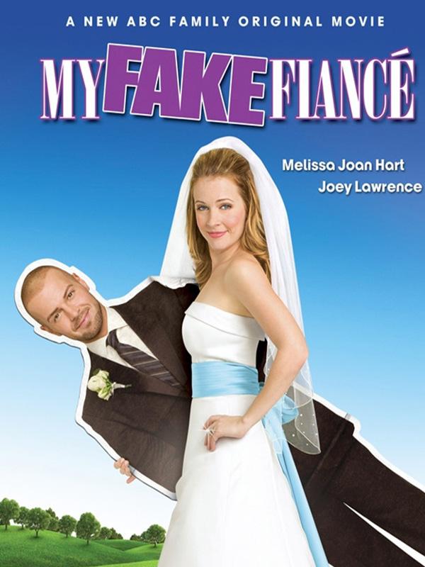 Mariage en blanc en streaming