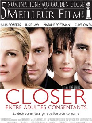 Closer entre adultes consentants french dvdrip