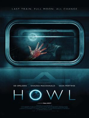 Howl HDLIGHT 720p 1080p TRUEFRENCH