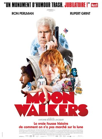 Moonwalkers french dvdrip