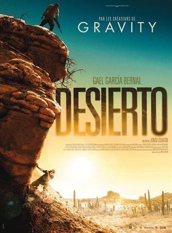 Desierto french dvdrip