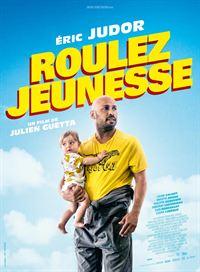 CineFR}! Roulez jeunesse 2018 Regarder en Streaming Film Complet VF dans Comédie 1830672