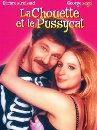 film La Chouette et le Pussycat en streaming
