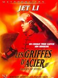 film Claws of steel les griffes d'acier en streaming