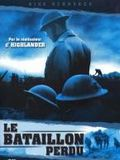 film Le Bataillon perdu en streaming