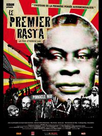 film Le Premier Rasta en streaming