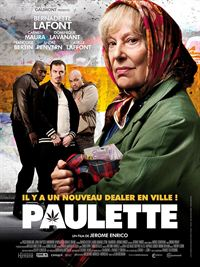 film Paulette FRENCH DVDRIP 2013 en streaming