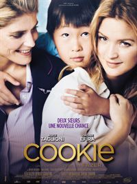 film Cookie en streaming