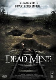film Dead Mine VOSTFR DVDRIP 2012 en streaming