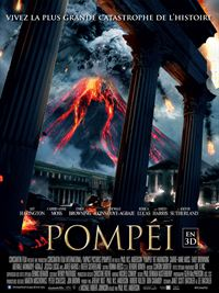film Pomp�i en streaming