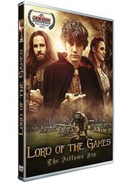 Film Lord of the Games - Fellows Hip en streaming