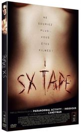 Film Sx Tape en streaming