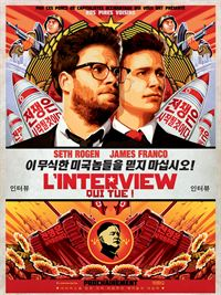 film L� Interview qui tue ! en streaming