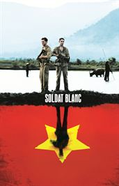 film Soldat blanc (TV) en streaming