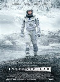 Interstellar streaming