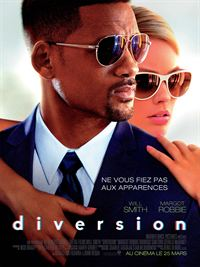 film Diversion en streaming