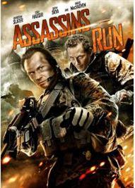 Assassins Run streaming