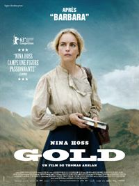 Film Gold en streaming