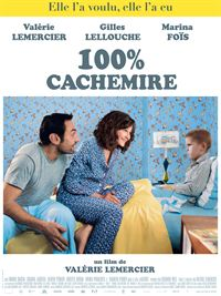 Film 100% cachemire en streaming