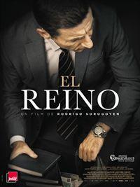 Cinéma : les films à l'affiche en janvier 2020 0166171