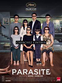 Cinéma : les films à l'affiche en janvier 2020 1087814