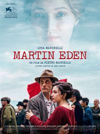 Cinéma : les films à l'affiche en janvier 2020 0414593