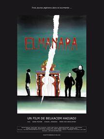 El Manara