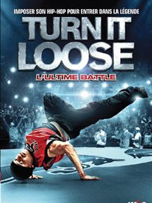 Turn It Loose : l'ultime battle