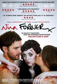 Nina Forever streaming