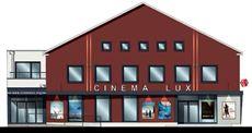 Cinéma LUX