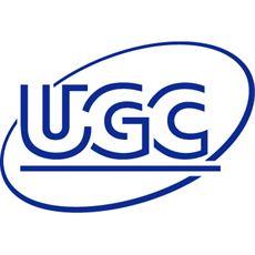 UGC Astoria